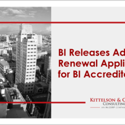 BI Accreditation Philippines