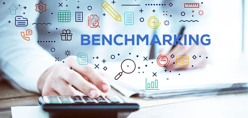 Salary Benchmarking Article