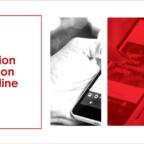 Online Sellers Registration Fees
