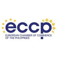 ECCP logo