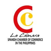 Lacamara Logo