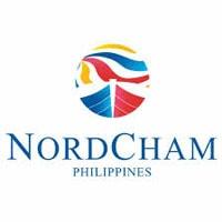 NORDCHAM logo-min
