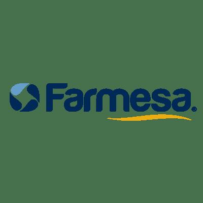 farmesa logo