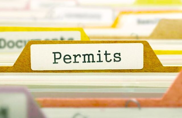 Guide to Work Permit Application-min