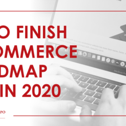 DTI E-Commerce Roadmap