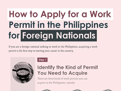 Work Permit in the Philippines tmb-min