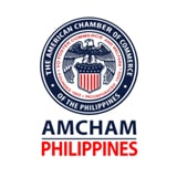 AMCHAM logo-min