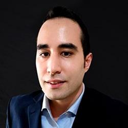 Kerim Kiziler