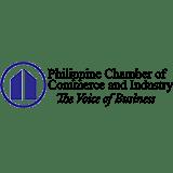 PCCI logo-min