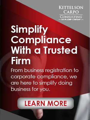 Corporate Compliance in the Philippines