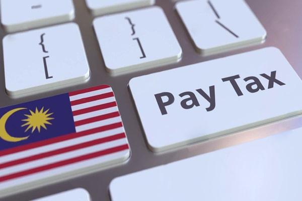 Malaysia Tax Page-min
