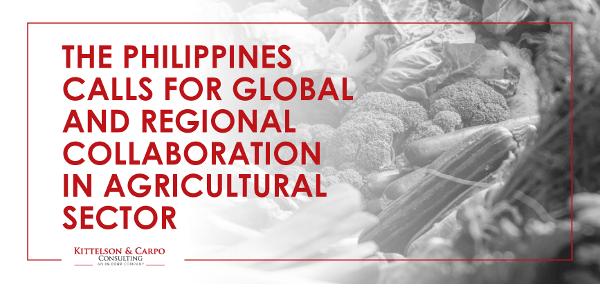 Philippines Agricultural Sector