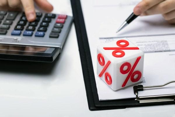 Singapore Tax Services-min