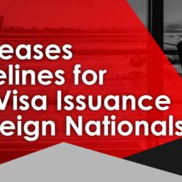 Visa Application Header
