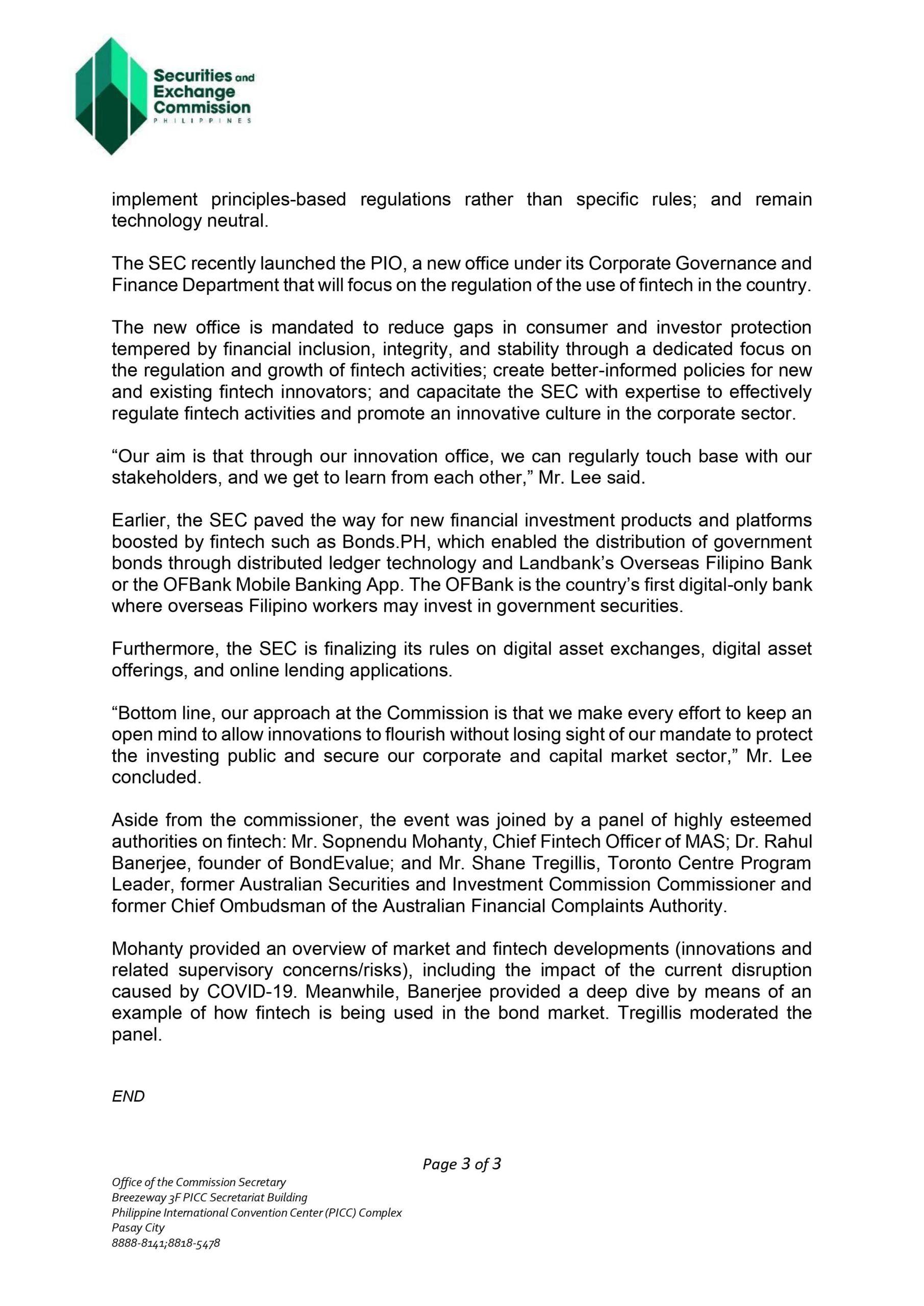 SEC Press Release-images 3