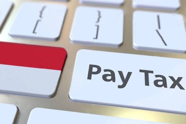 Tax Indonesia img-min