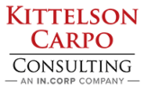 Kittelson & Carpo